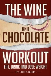 http://www.amazon.com/The-Wine-Chocolate-Workout-Weight-ebook/dp/B00AW05VTI/ref=sr_1_1?ie=UTF8&qid=1401746127&sr=8-1&keywords=the+wine+and+chocolate+workout