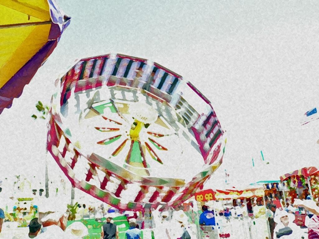 CarnivalRides1Photo